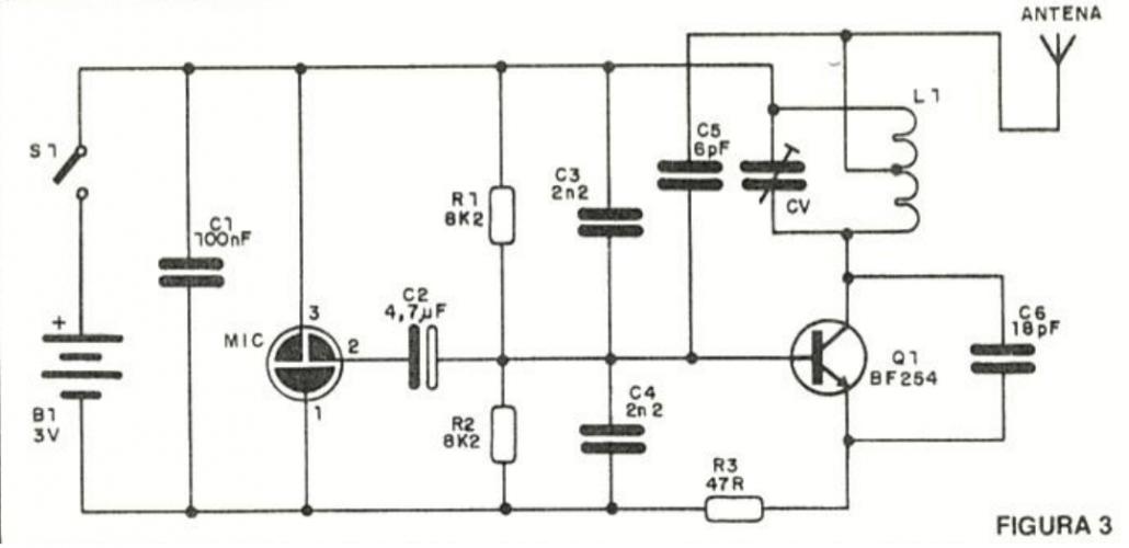 diagrama-completo-do-microtransmissor.png
