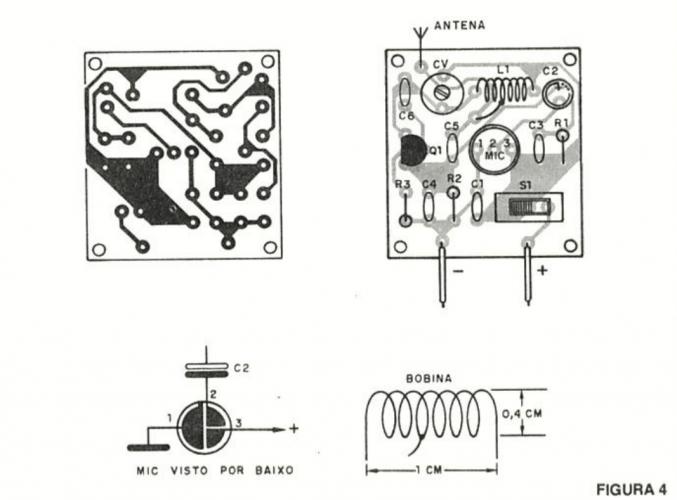 desenho-da-placa-de-circuito-impresso falcom.png