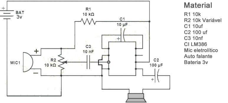 circuito amplificador lm386.jpg