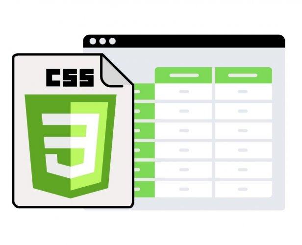 custom-css-tables.jpg