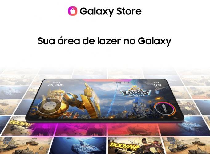 Galaxy Store Aplicativos e Serviços Samsung BR.png