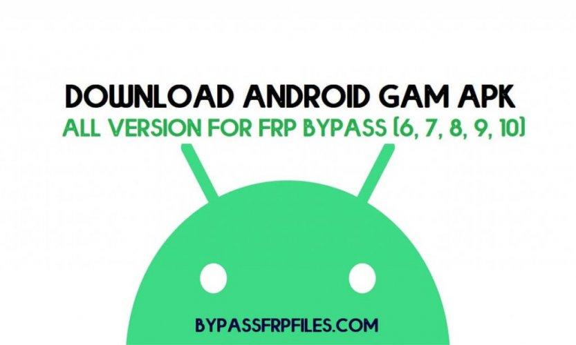 Android-GAM-APK.jpg